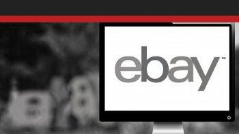 Permalink auf:Ebay-Shop